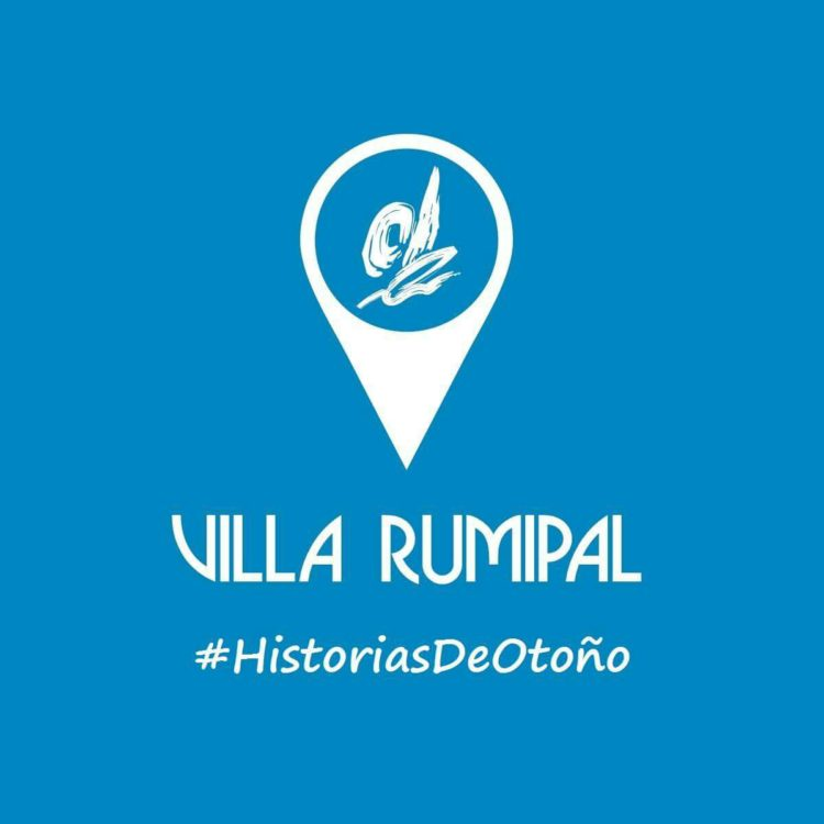 Turismo Villa Rumipal - Córdoba - Argentina